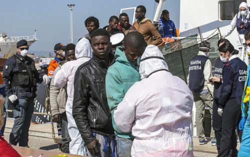 Italay_Migrants_2_3269820b