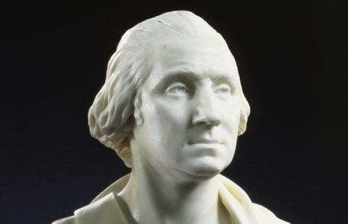 Jean-Antoine_Houdon_-_Portrait_of_George_Washington_crop