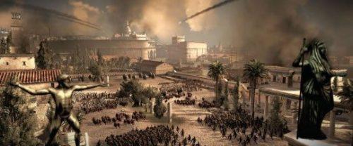 Kito's War