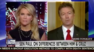Megyn-Kelly-Rand-Paul