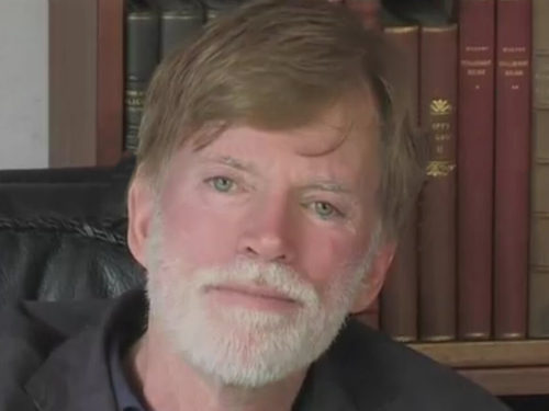 david-duke-new-book