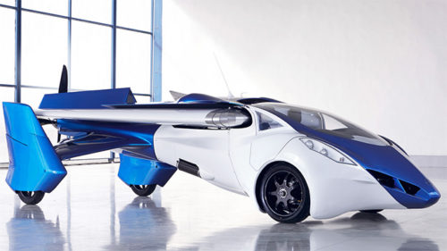 flying-car-aeromobil-austria.si