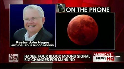 john-hagee-blood-moons