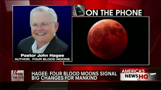 blood moons hagee - photo #13