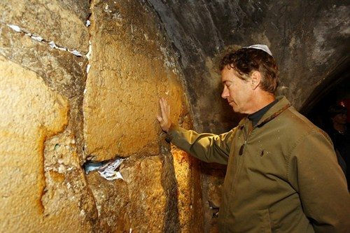 paul__rand-wailing_wall_tunnel_1-6-12_500x333
