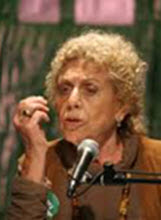 sahalomi-holocaust-minister-israel.websizejpg
