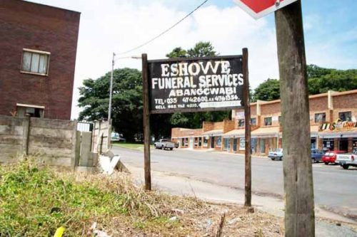07b-AfricanFuneralHome