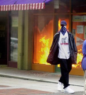cincinnati_riots_2001