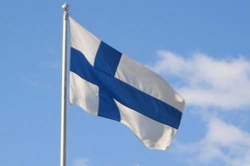 finland-flag1