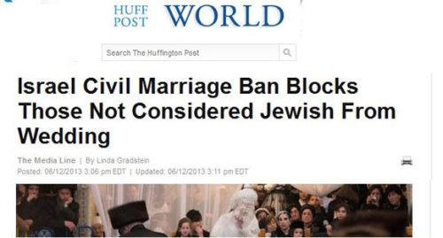 jewish-marriage