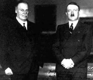 rothermere-hitler