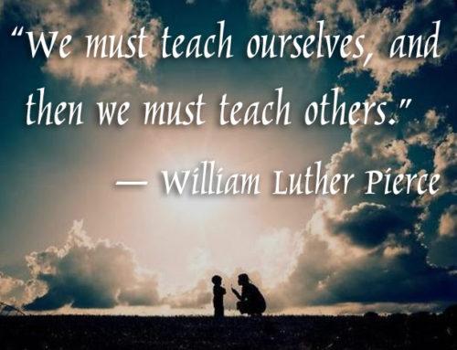 teachers_WLP
