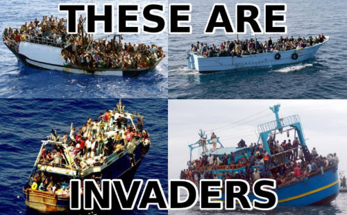 these_are_invaders