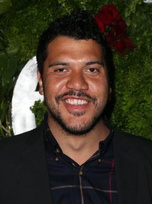 Nielsen Host Pre-Grammy Celebration