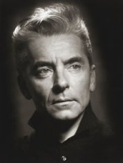 Karajan-Herbert-von-6