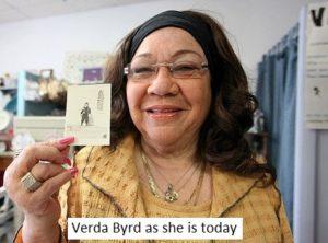 Verda-Byrd-4a