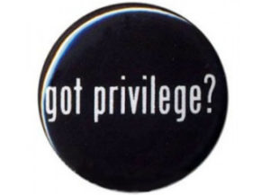 got-privilege1