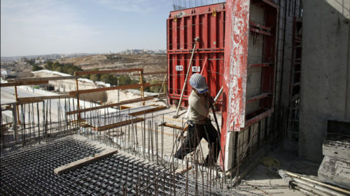 israel-china-builders-settlements.si