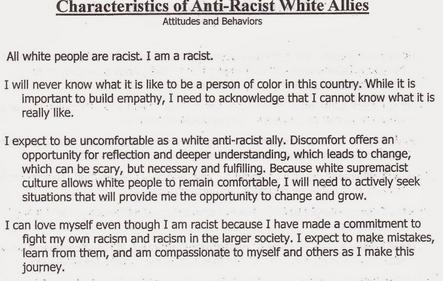 racist-prop