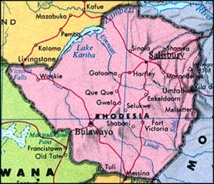 rhodesian_map