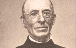 william-lloyd-garrison