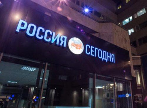 20150713_rossiya_0