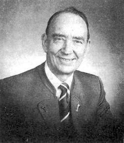 Hans Schmidt [1]