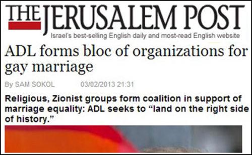 JPOST-ADL_GAY_MARRIAGE