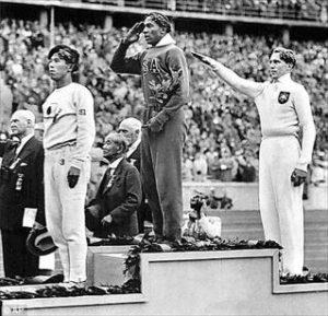 Jesse Owens Berlin Olympics 1936_thumb