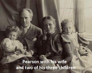 Pearson-4