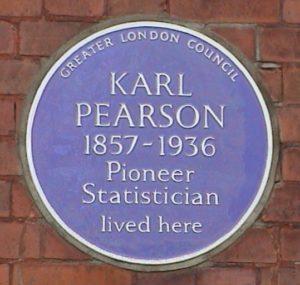 Pearson-5