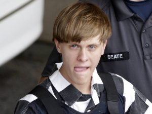 charleston-shooting.jpeg19-1280x960