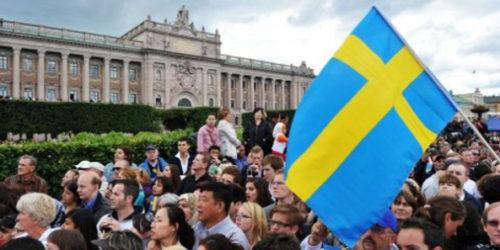 flag-sweden-stockholm