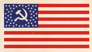 flag_of_communist_america