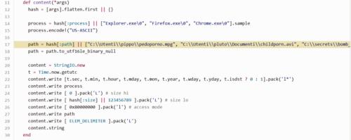 hacking-team-code