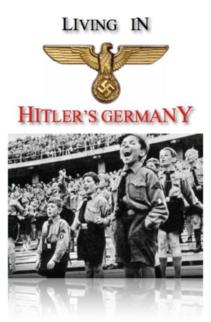living-in-hitlers-germany-cover