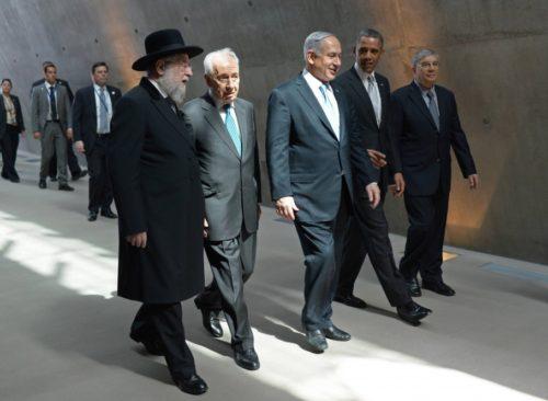 obama_jewish_meeting