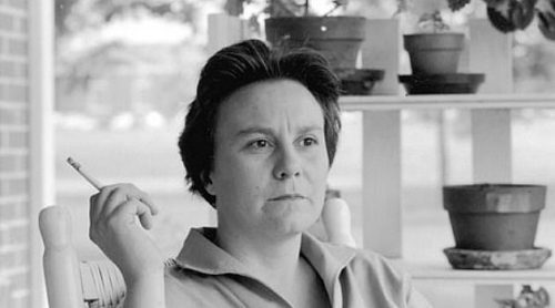 w-harper-lee-smokes-005-1425570378