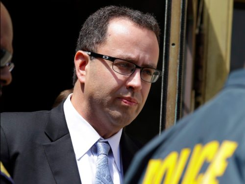 A_reporter_says_Jared_Fogle-9bade79060b087bb6f290495675fcfae