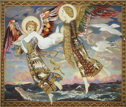 Angels-take-St.-Bride