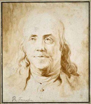 Benjamin_Franklin_ca_1778