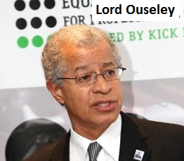 Lord-Ouseley