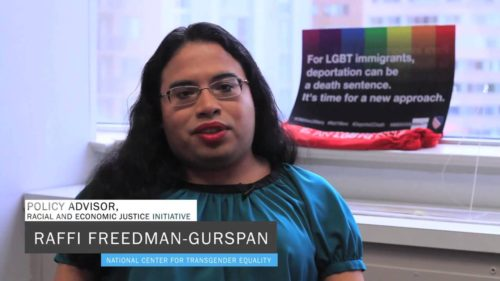 Raffi-Freedman-Gurspan