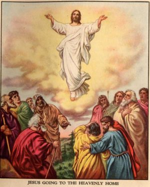 ascension-of-jesus