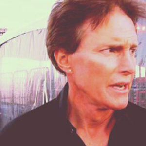 bruce_jenner_net_worth_earnings_stack_7