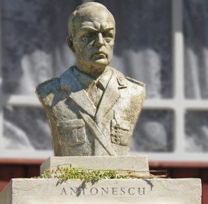 bust-ion-antonescu_1