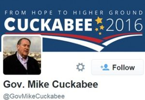 cuckabee