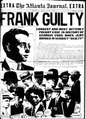 frank_guilty_Atlanta_Journal