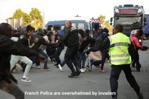 invasion-1