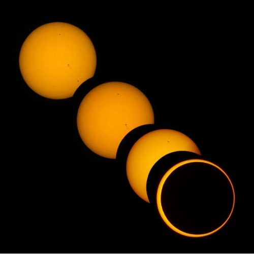 solar-eclipse_0